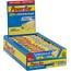 PowerBar Protein Plus 30% Riegel Box Lemon Cheesecake 15 x 55g